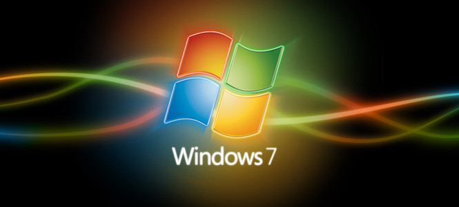 Windows 7 satışları milyara yaklaştı!