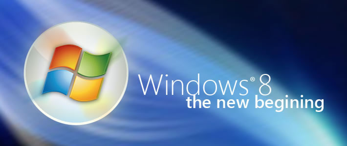 Windows 7' nin kısıtlanmış sürmü Windows Thin PC yayınlandı!