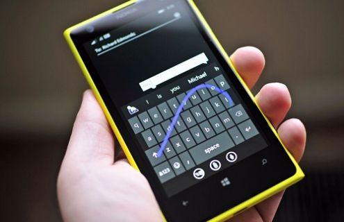 Windows Mobile yavaş yavaş ölüyor!