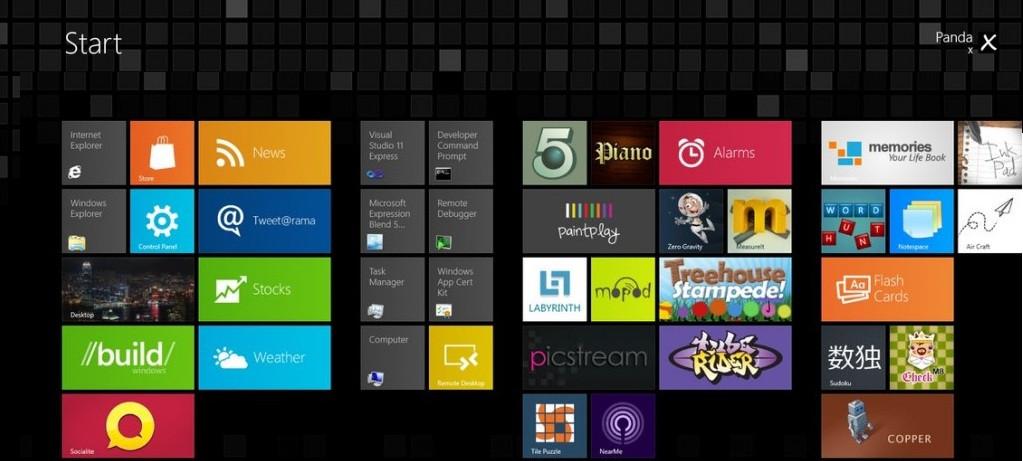 Windows'unuzun güvenliği için 10 öneri