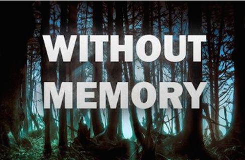 Without Memory'nin 1080p değerinde yeni görselleri yayımlandı