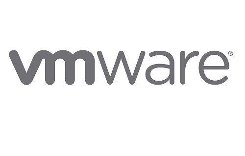 VMware'dan dördüncü çeyrek ve 2014'te rekor büyüme
