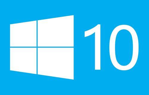 Microsoft, zorunlu Windows 10 güncellemelerinden ötürü dava edildi