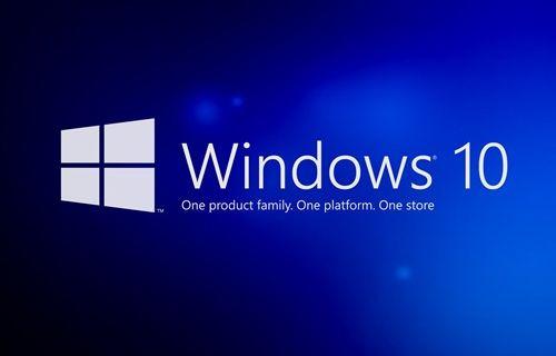 Windows 10'a geçiş yapmanız için 5 neden