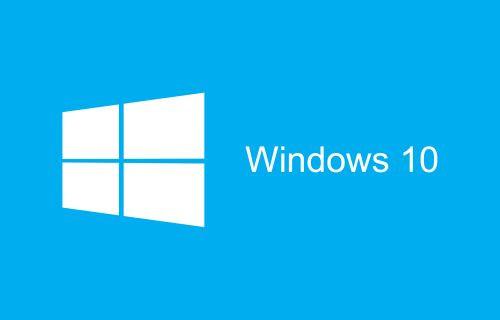 Windows 10'a ücretsiz olarak geçiş yapmak hala mümkün!