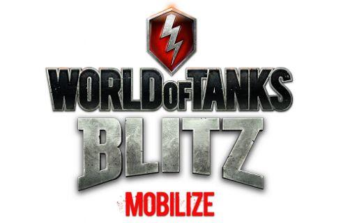 World of Tanks Blitz'e Şogun Savaşçıları Geliyor