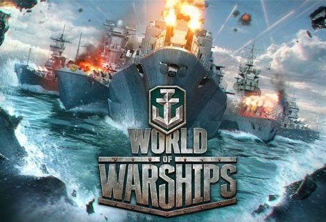 World of Warships'te savaşın seyrini nasıl değiştirebilirsiniz öğrenmek ister misiniz?