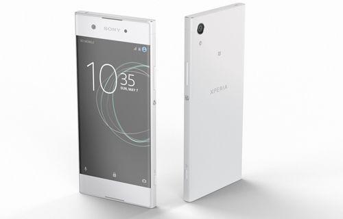 Sony Xperia XA1 özellikleri ve fiyatı hakkında her şey!