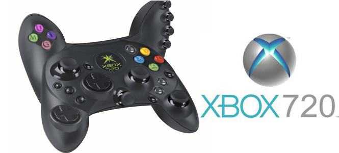 Xbox 720'den kötü haber!