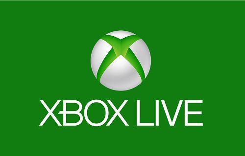 Xbox Live Gold üyeleri için indirimli oyunlar açıklandı!