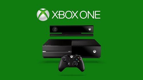 Microsoft, Xbox One'ın fiyatını düşürdü