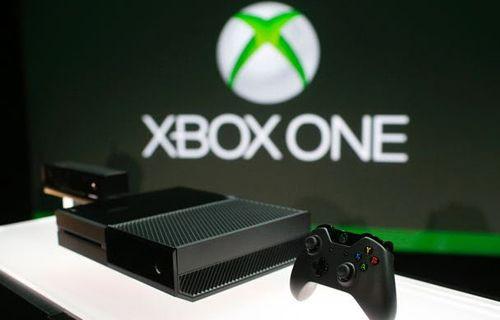 Xbox 360 Türkiye'ye ne zaman geliyor?