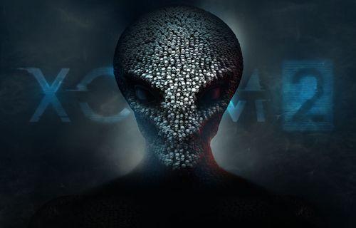 XCOM 2 Oyununa Başlayanlar İçin İpuçları