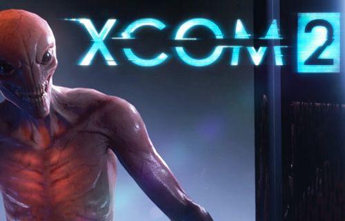 XCOM 2 İlk İnceleme Puanları Ortaya Çıktı