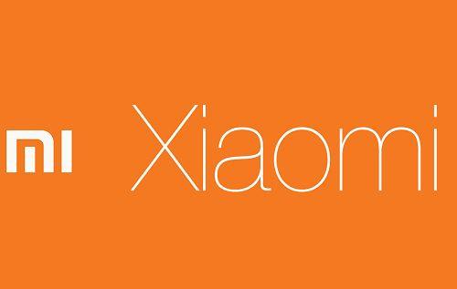 İki yeni Xiaomi akıllı telefon sızdırıldı