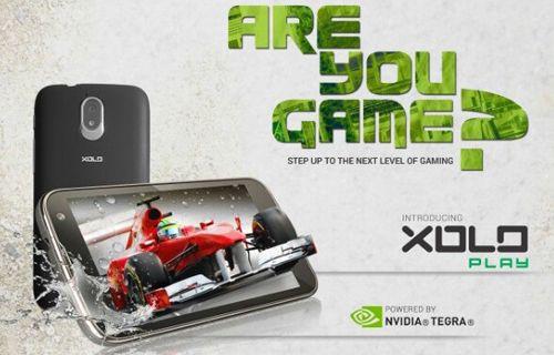 Lava Xolo Play T1000 fiyat ve özellikler – İnceleme
