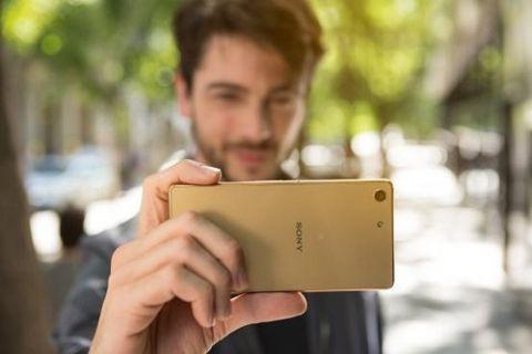 Samsung Galaxy S7'de Xperia Z5 kamerası kullanılacak