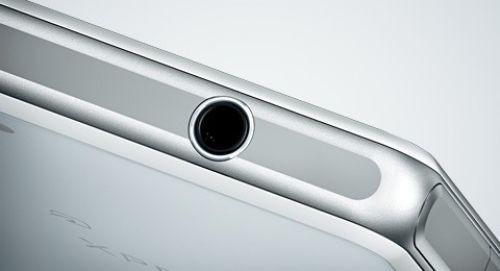 Sony Xperia Z2 sızdırıldı!