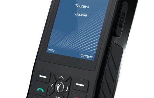 Bu telefon dünyada ilk olan bir özelliğe sahip!