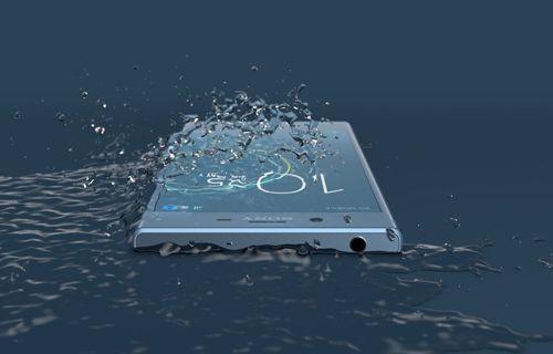 Sony Xperia XZs resmen tanıtıldı