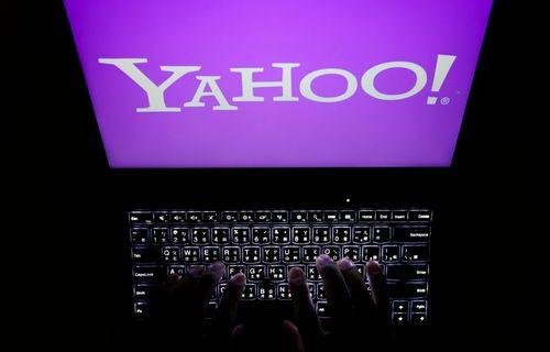 Yahoo, 1 milyar kişinin verisini çaldırdı!
