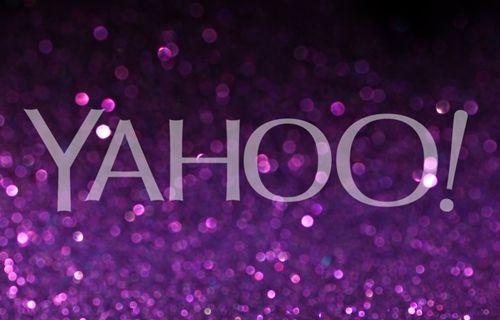 Hacker, 200 milyon Yahoo kullanıcısının bilgilerini satışa çıkardı!