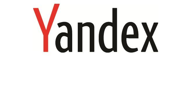Yandex'ten Türkiye'ye Ramazan İmsakiyesi!