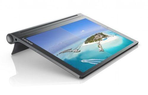 Lenovo Yoga Tab 3 Plus'ın özellikleri açıklandı