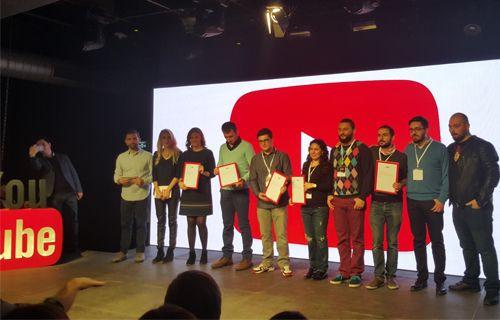 En Başarılı Türk YouTuberlar Kimler?