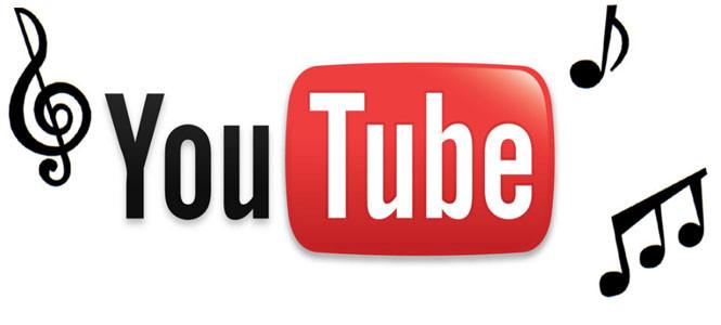 Youtube tamamen Türkçe mi oluyor?