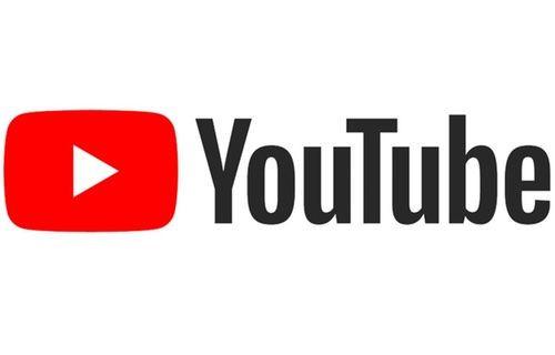 YouTube baştan aşağıya yenilendi!