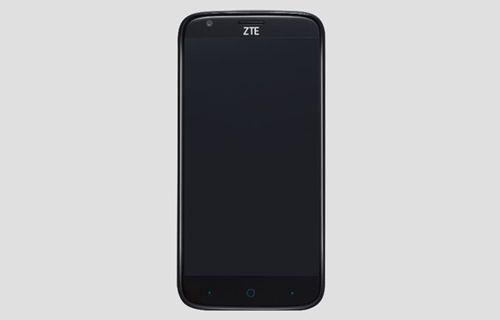 ZTE'nin bütçe dostu akıllı telefonu Warp 7'nin özellikleri açıklandı