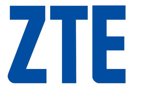 MWC 2015: ZTE Avrupa'da satışa sunacağı ürünlerini tanıttı