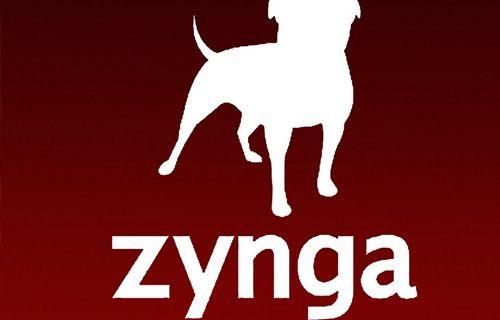 Zynga, The Ville, ChefVille ve FarmVille 2 oyunlarını duyurdu!