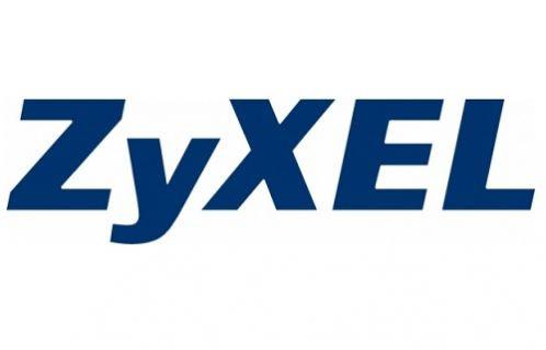 ZyXEL'den orta ve büyük ölçekli kurumlara yönelik yeni nesil güvenlik çözümü