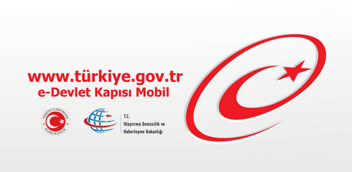 http://www.teknolojioku.com/application/static/data/news/665x300/e-devlet-kapisi.png