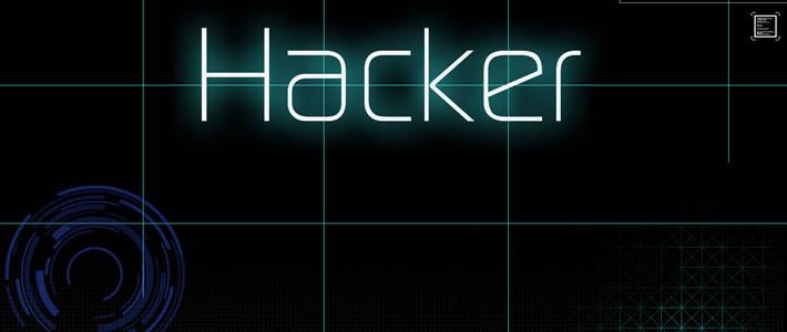 https://www.teknolojioku.com/application/static/data/news/665x300/hacker.jpg