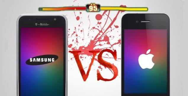 https://www.teknolojioku.com/application/static/data/news/665x300/samsung-vs-apple.JPG