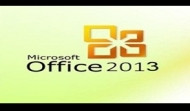 Microsoft Office 2013 tanıtımı