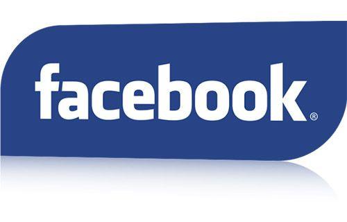 Facebook'un şifresi nasıl çözülür ?