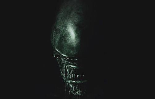 Gerilim dolu Alien: Covenant için ilk fragman yayınlandı!