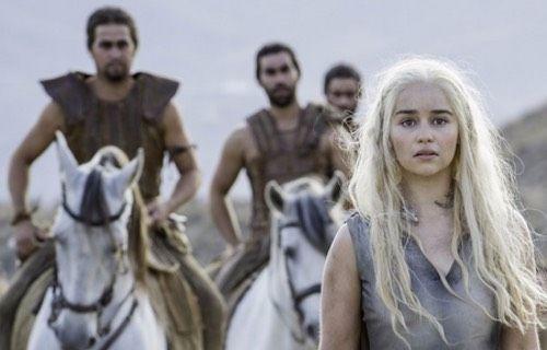 Game of Thrones 7. sezon için ilk video geldi!